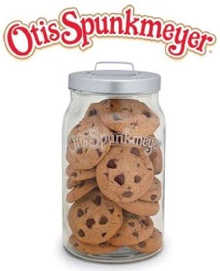 the_cookie_jar